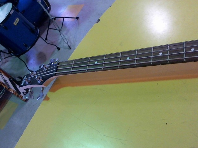 IBANEZ Bass Guitar SOUNDGEAR GSRM20