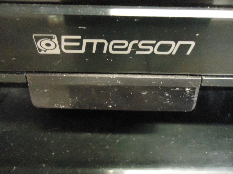 EMERSON Flat Panel Television LF501EM6F