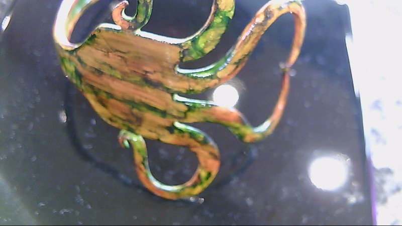 Silver Bracelet 925 Silver 36.1g