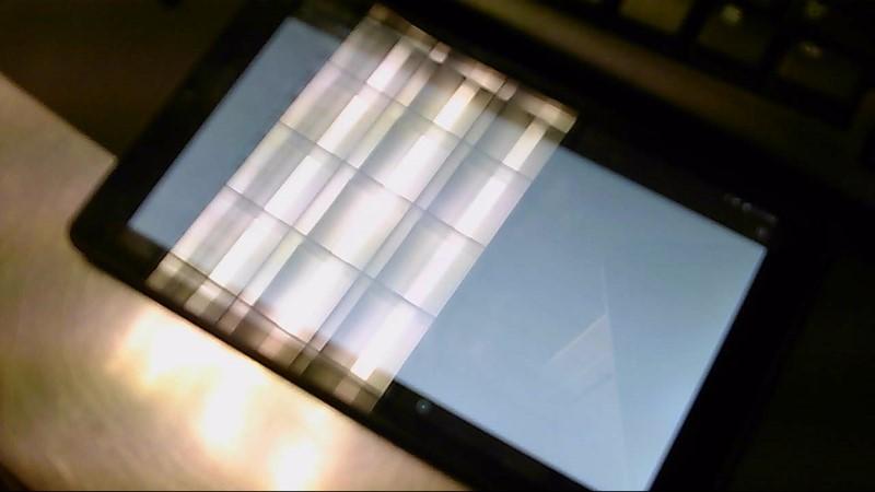 NEXTBOOK Tablet NXA8QC116