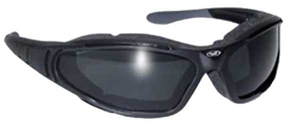 GLOBAL VISION EYEWEAR Sunglasses ULTRA
