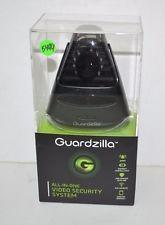 GUARDZILLA Computer Accessories GZ502B