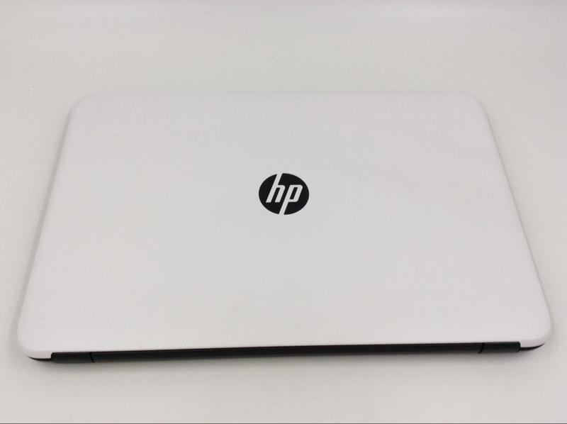 HP 15-AC113CL Touch Screen 2.0GHz Intel i3, 500GB HD, 8GB Ram