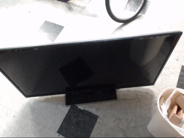"HAIER Flat Panel Television LE58F3281 HAIER 58"" 1080P 120HZ LED HDTV"