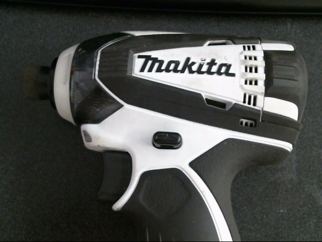 MAKITA Impact Wrench/Driver LXDT04