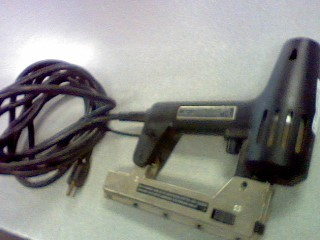 CRAFTSMAN Nailer/Stapler 900684253