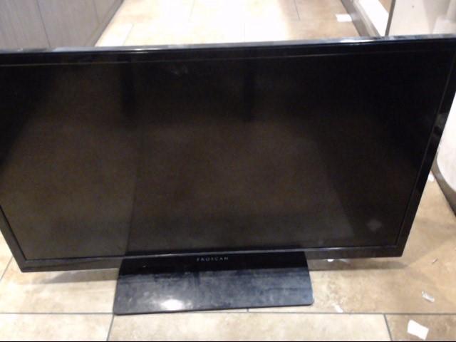 PROSCAN Flat Panel Television PLDV321300