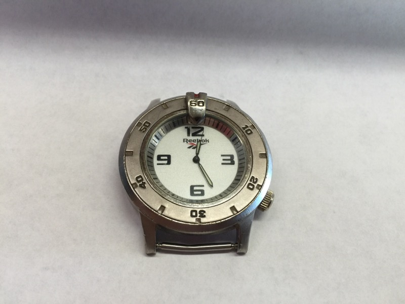 REEBOK Gent's Wristwatch WATCH