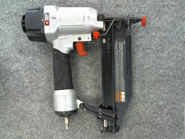 PORTER CABLE Nailer/Stapler FN250SB
