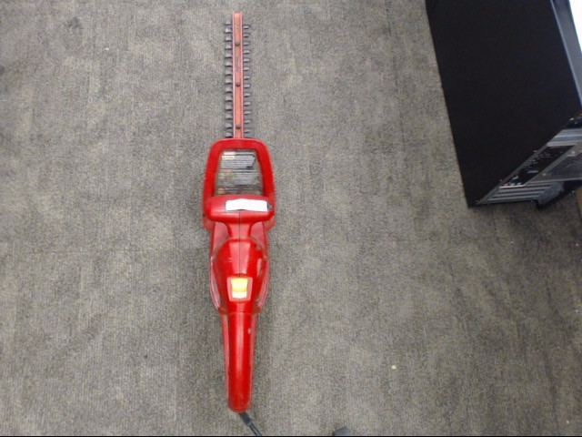 HOMELITE Hedge Trimmer UT44110