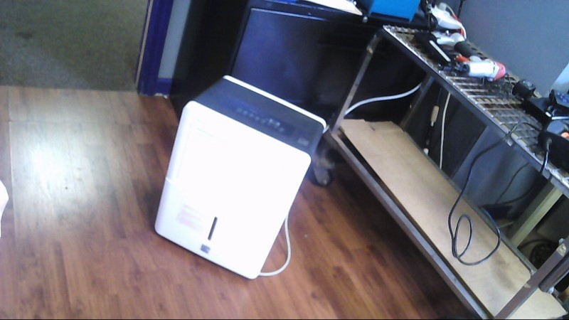 KENMORE Miscellaneous Appliances 405.54530410