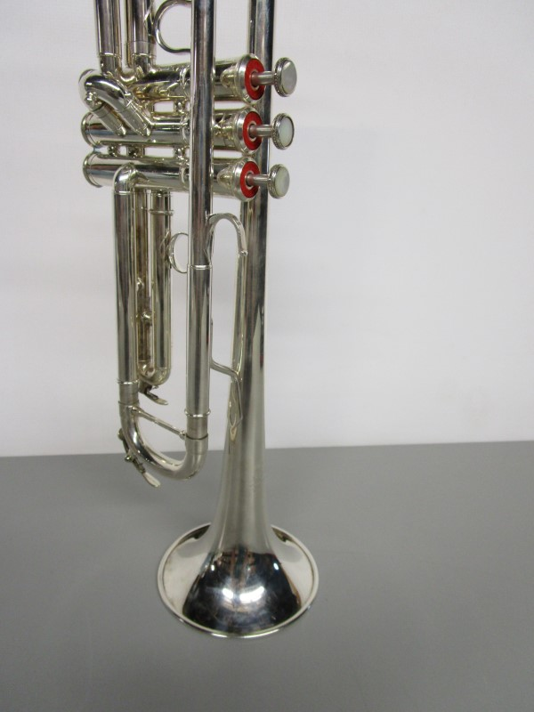YAMAHA YTR5335G ALLEGRO TRUMPET, MADE IN JAPAN
