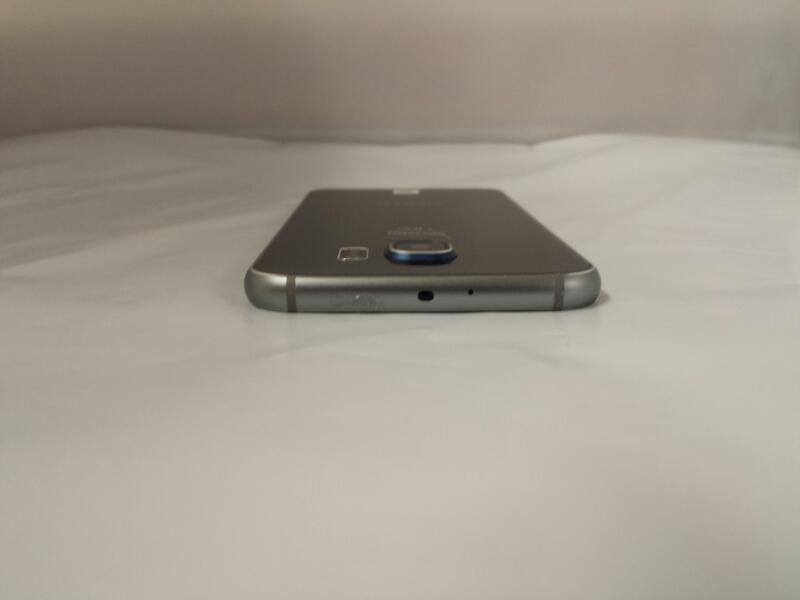 SAMSUNG SM-G920V Galaxy S6 32GB Verizon