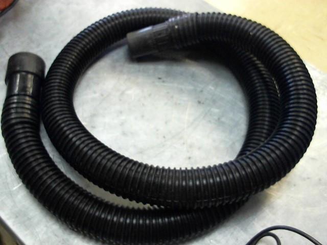 HUSKY TOOLS Vacuum Cleaner SHOPVAC