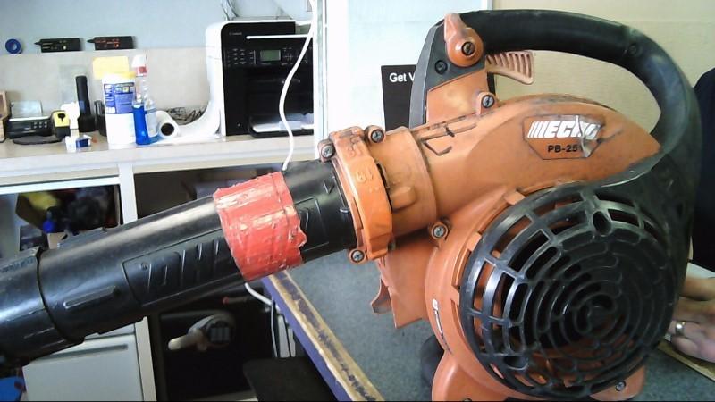 ECHO Leaf Blower PB251