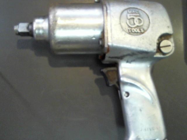 MAC TOOLS Air Impact Wrench AW234