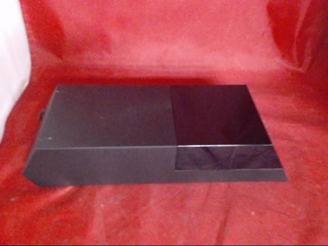 Nyko modular Data Bank for PS 4