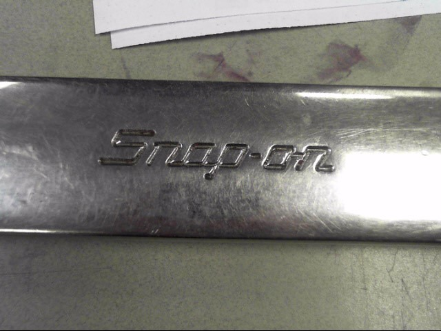 SNAP ON Wrench OEX36B