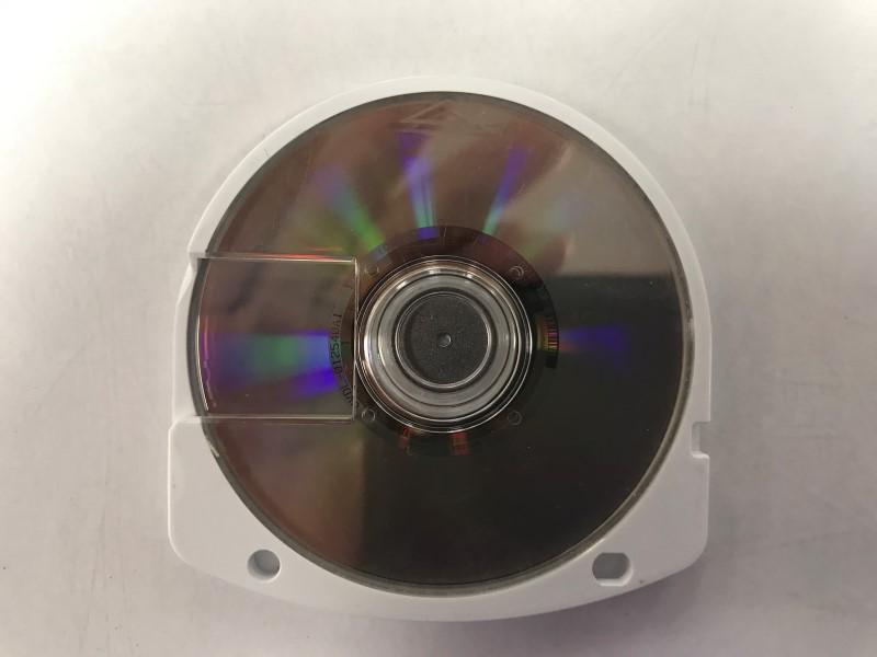 SONY PSP UMD MOVIE UNDERWORLD EVOLUTION