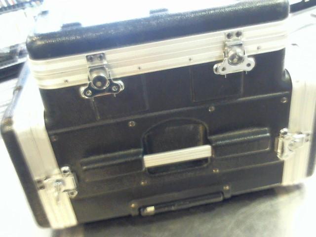 GATOR CASES Case STUDIO 2 GO