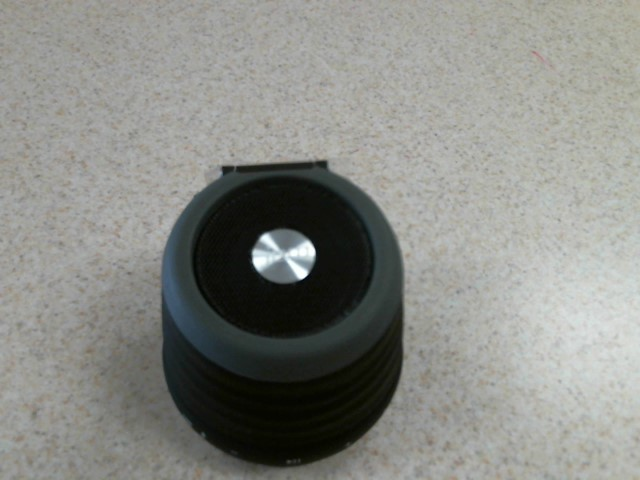 JAM AUDIO Speakers HX-P430F