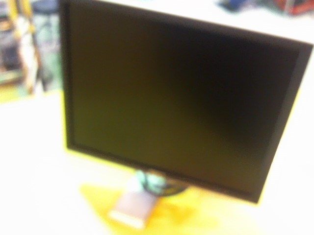 DELL Monitor MONITOR 1907FPT