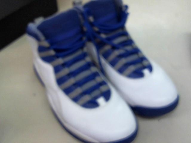 NIKE Shoes/Boots JORDAN