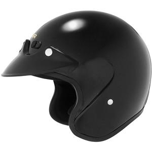 BIKERS CHOICE Motorcycle Helmet 641241