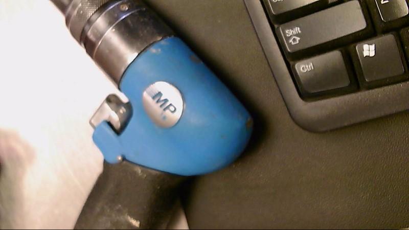 MASTER POWER SCREWGUN MP2436