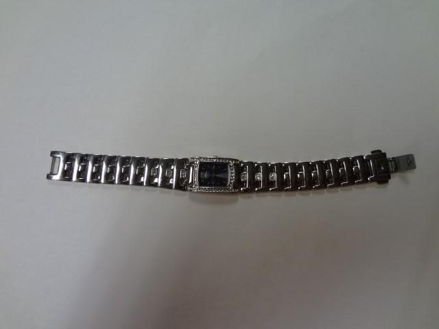 CITIZEN Lady's Wristwatch ECO DRIVE 33D535