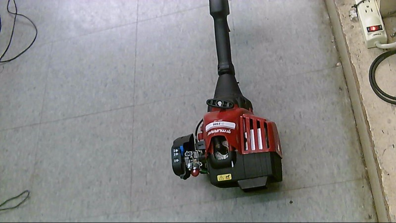 MURRAY Lawn Trimmer M 2500