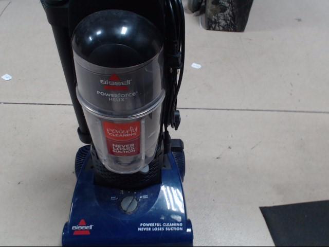 BISSELL Vacuum \