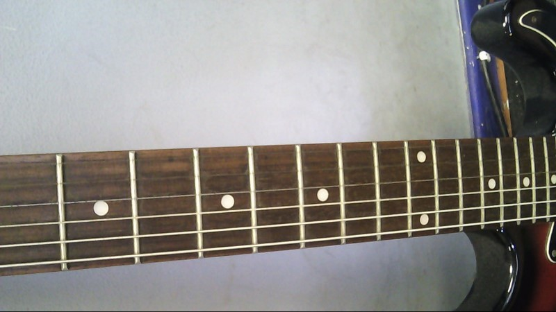 HONDO Electric Guitar H-715/bgs