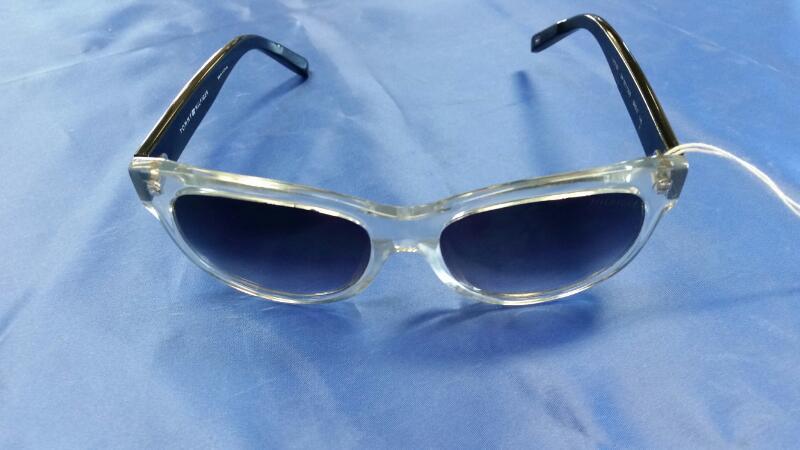TOMMY HILFIGER Sunglasses LAD102