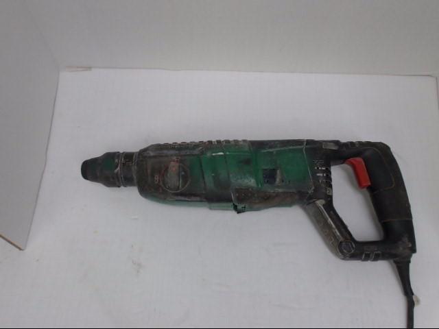 BOSCH Rotary Hammer 1255VSR