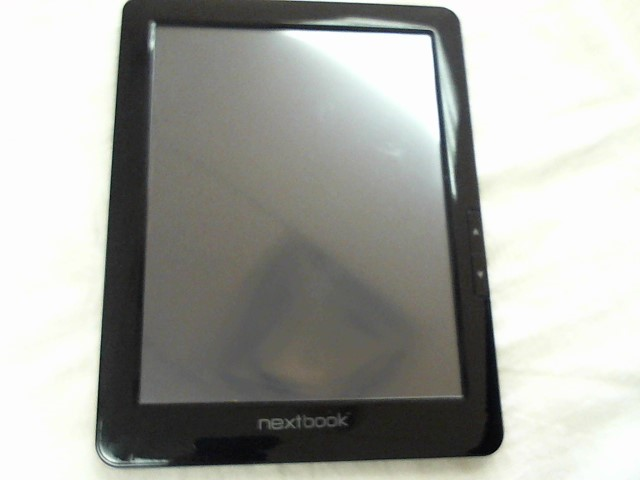 NEXTBOOK Tablet NEXT3