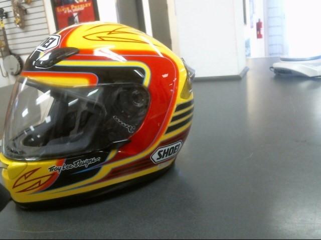 SHOEI Motorcycle Helmet RF-1000