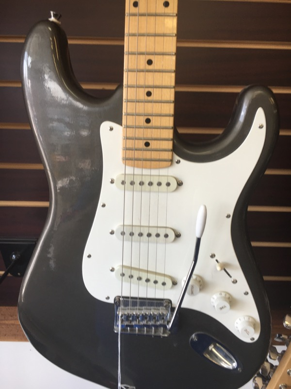 CORT Electric Guitar TELECASTER REPRODUCTION