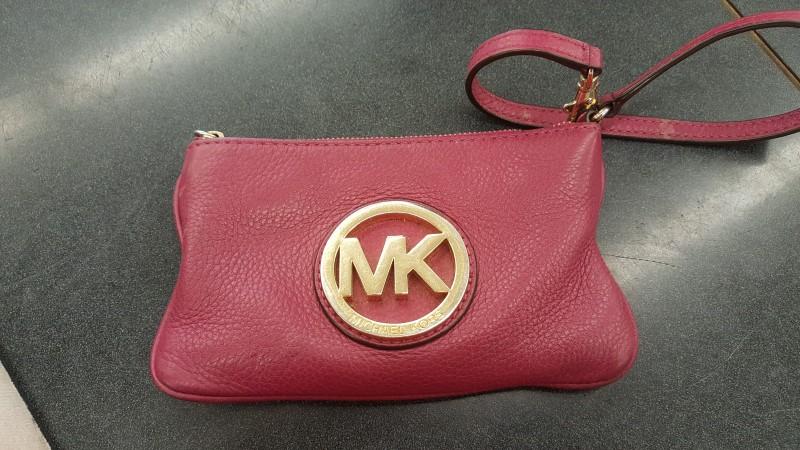 MICHAEL KORS Handbag E-1407