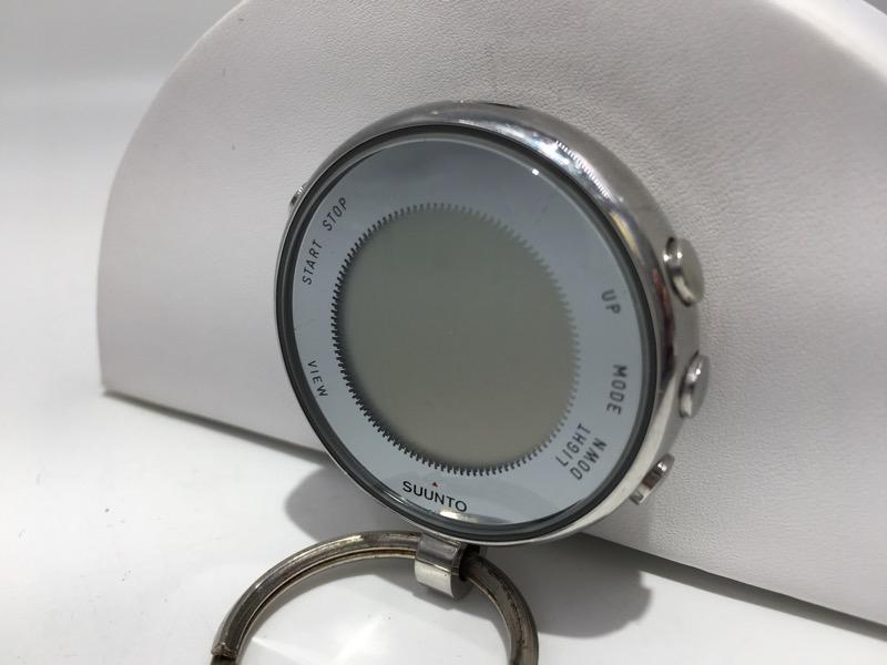 SUUNTO Pocket Watch LUMI