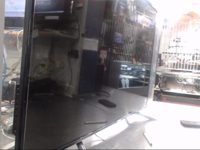 SONY TV Combo KD48W600B