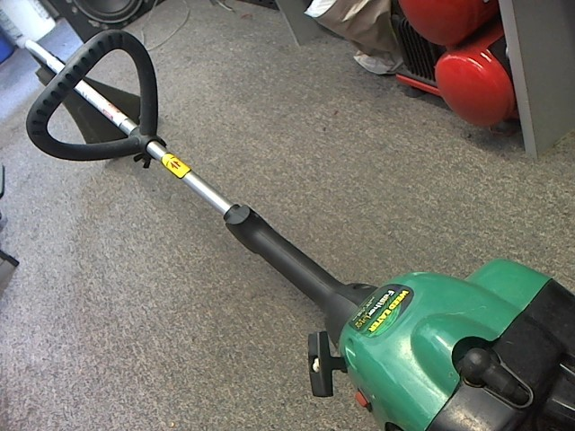 WEED EATER Lawn Trimmer FL20