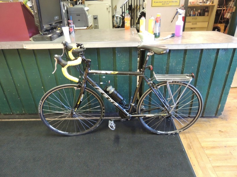 FELT BIKES Road Bicycle SRD92