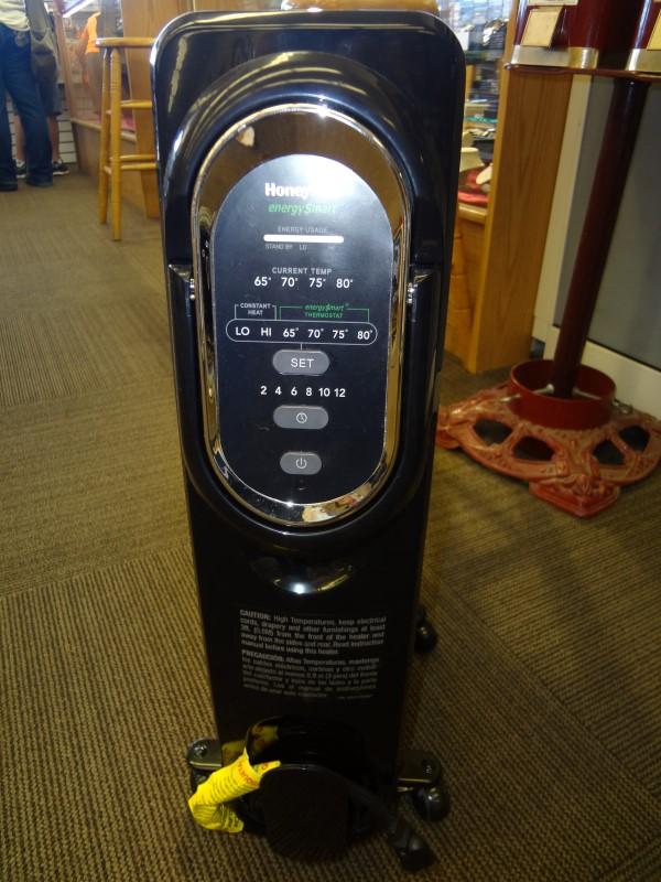 HONEYWELL Heater HZ789WMD1