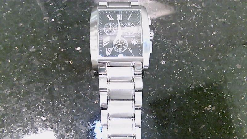BULOVA Gent's Wristwatch C864024