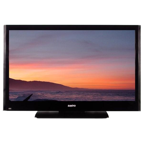 SANYO Flat Panel Television DP32242