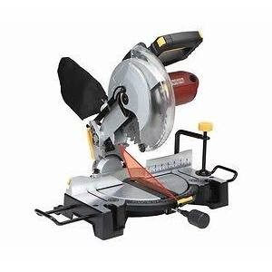 CHICAGO ELECTRIC Miter Saw 98194