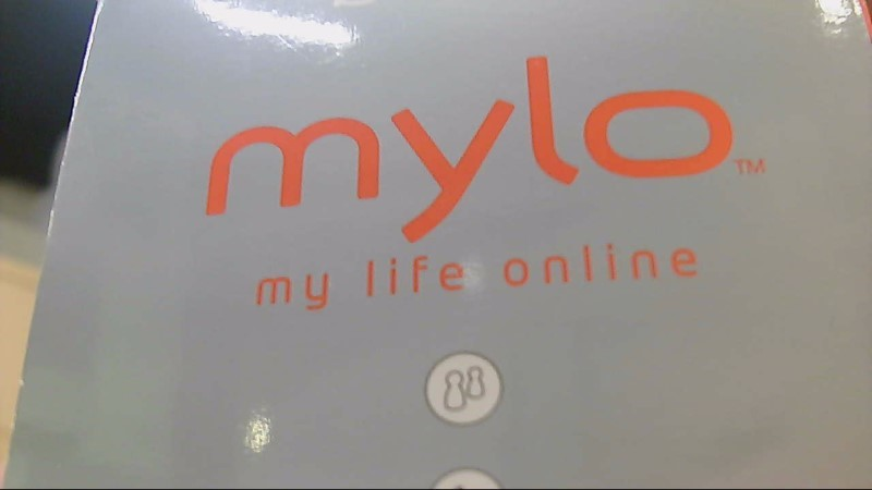 SONY Cell Phone Accessory MYLO
