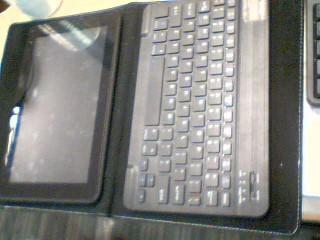 POLAROID Tablet L9M