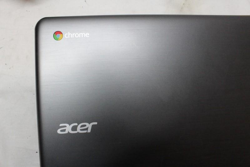 ACER Laptop/Netbook N15Q9